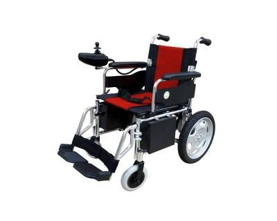 Mobility scooter rental drac beach rent for Motorized beach wheelchair rental