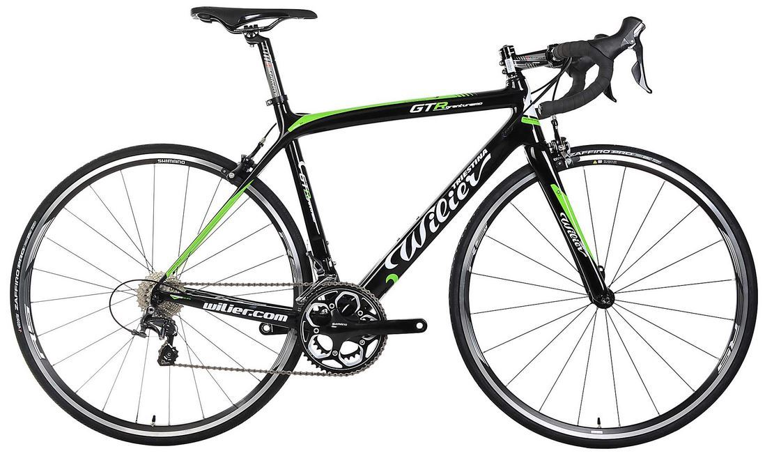 carbon-wilier-road-bike