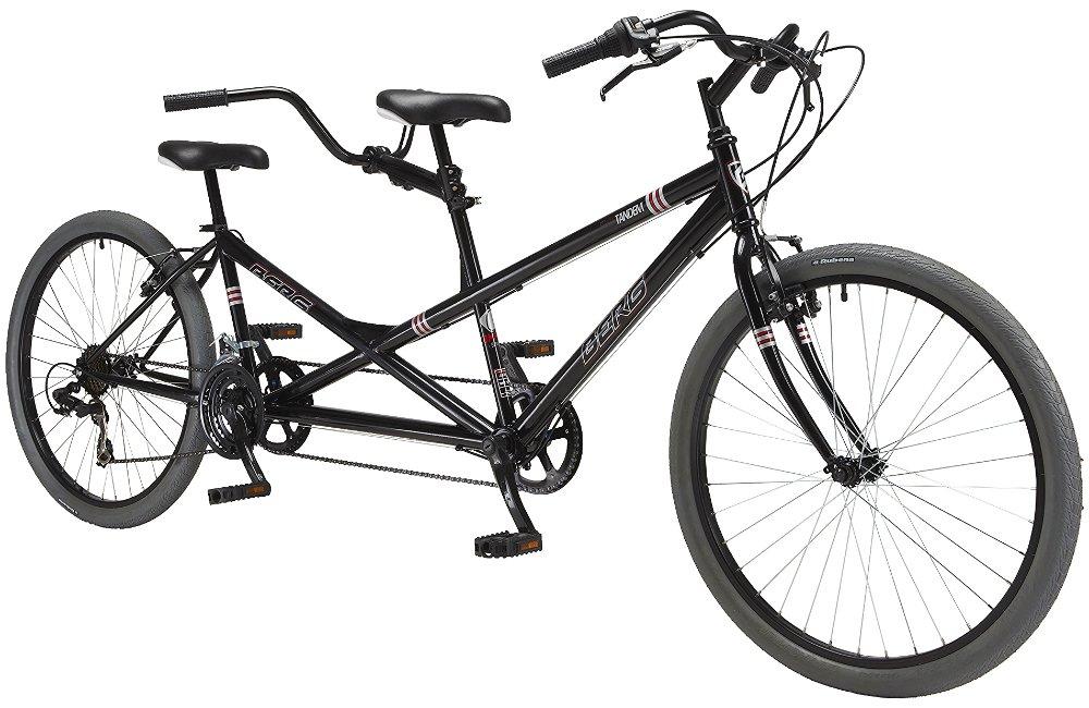 tandem-bike-2-seats-1