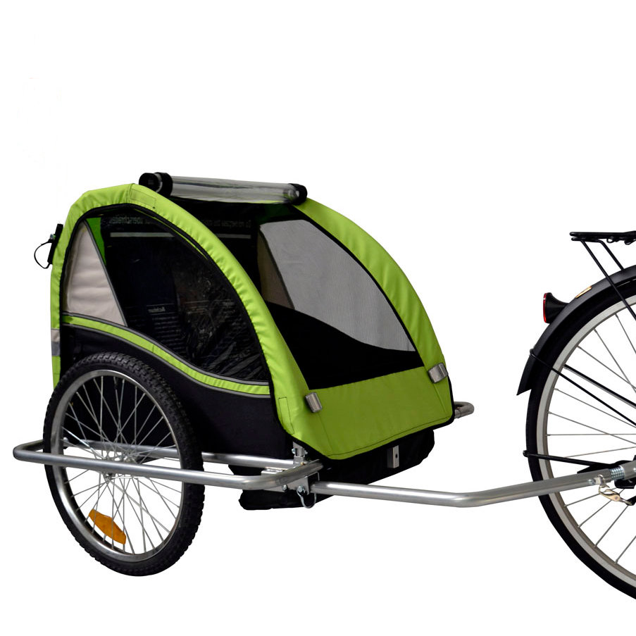 kid-bike-trailer-1