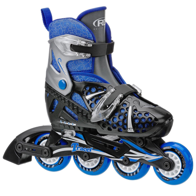 inline-skates-1