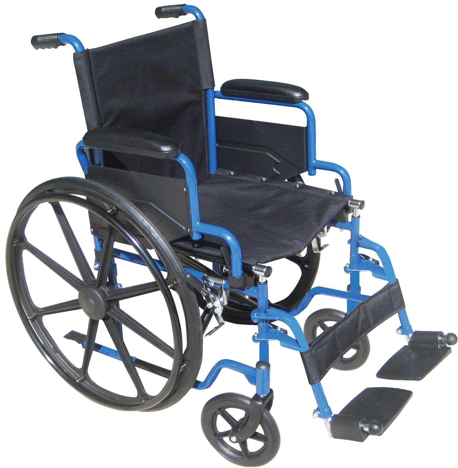 wheelchair-1