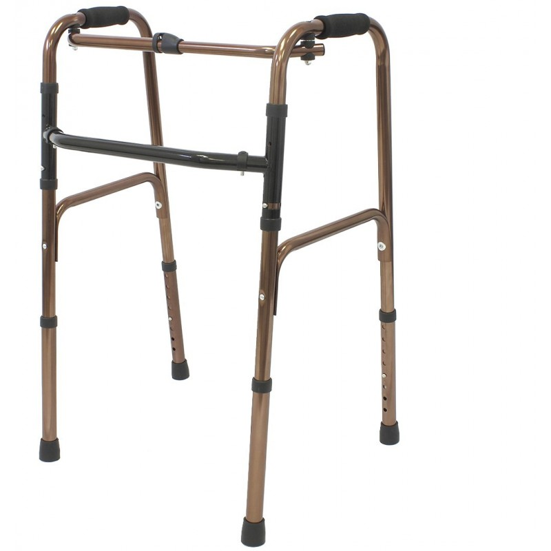 rigid-frame-walker-1