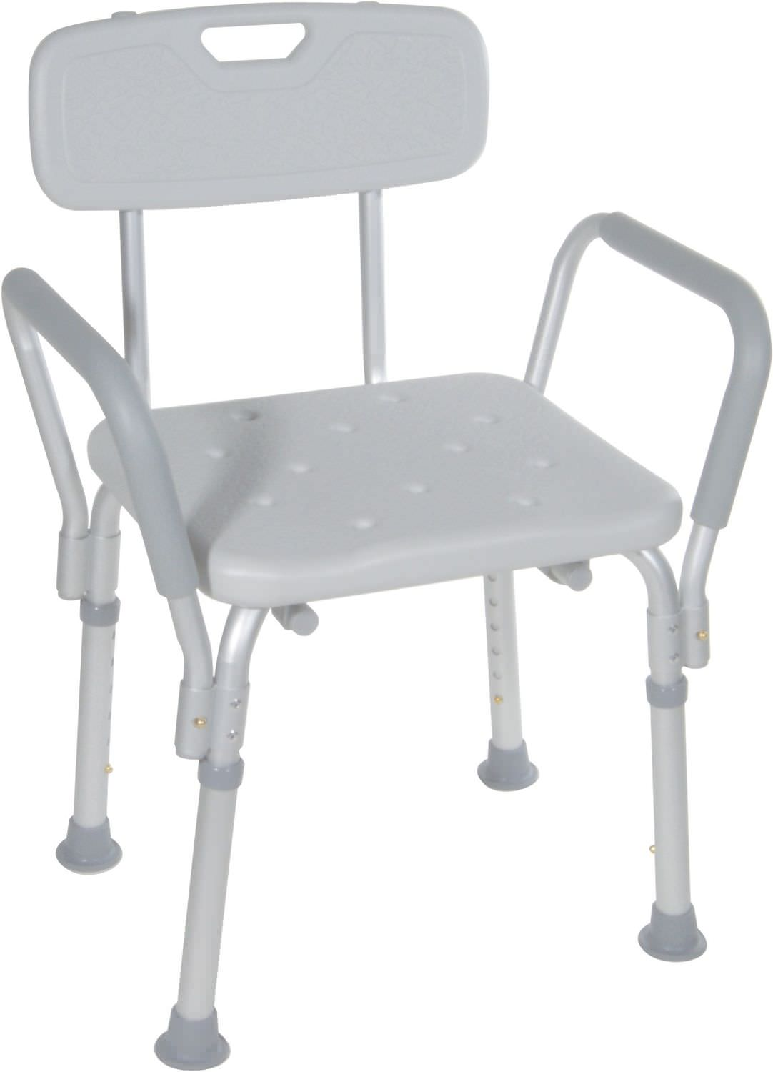shower-chair-1