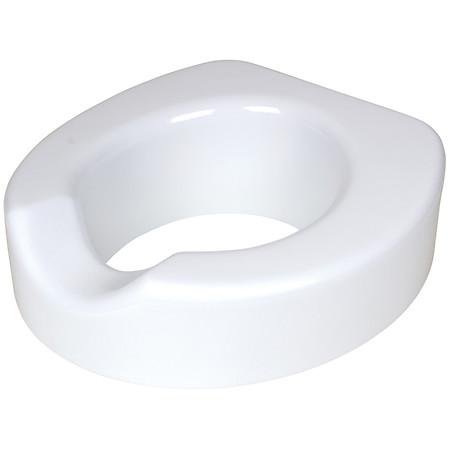 toilet-seat-riser-1
