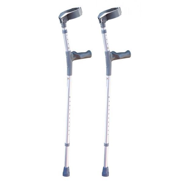 crutches-1