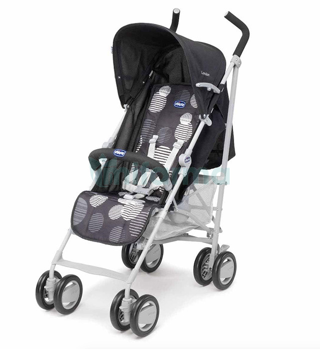 pushchair-chicco-mclanren-1