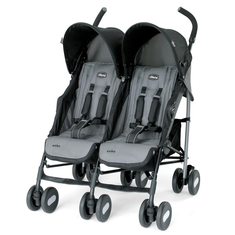 twin-pushchair-1