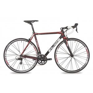bicicleta-carretera-cicli-elios-fibra-alu-105