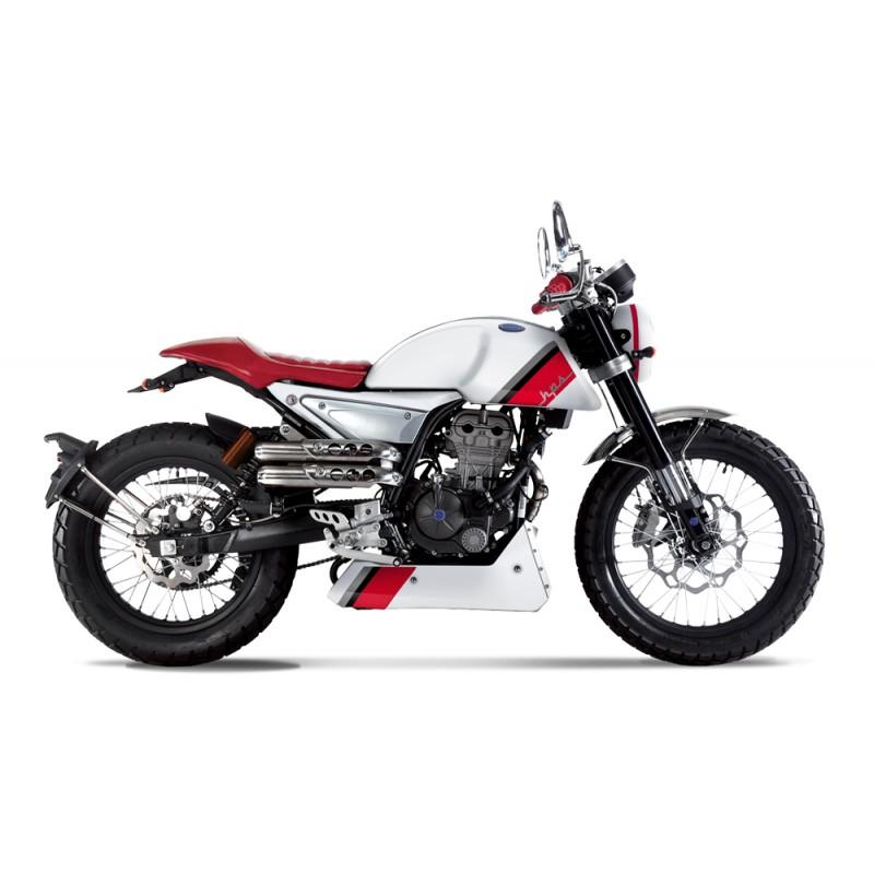 fb-mondial-hps-125cc